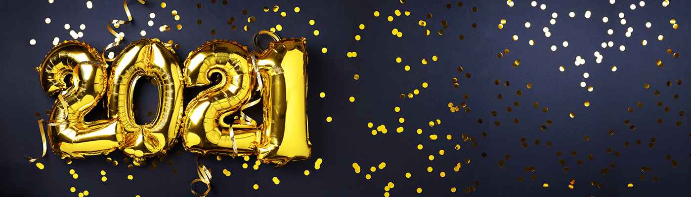 golden-foil-balloons-made-numbers-2021-on-dark-bac-SUQ9JZ5