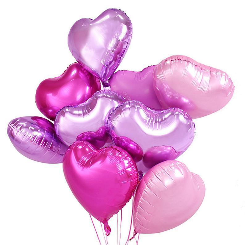 Purple_Heart_Balloon_Bouquet_800x