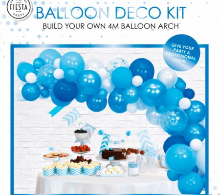 46067.6162.globos-doosjes-balloon-arch-deco-kit-blue-1000px